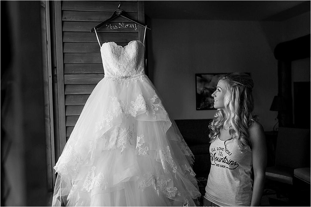 Jaclyn and Ryan   The Lodge at Breckenridge Wedding_0052.jpg