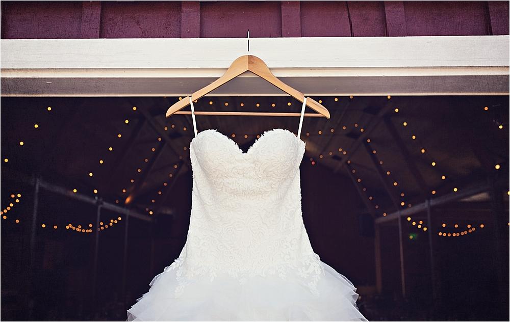 Kaitlin + Casey | The Barn at Raccoon Creek Wedding_0001.jpg