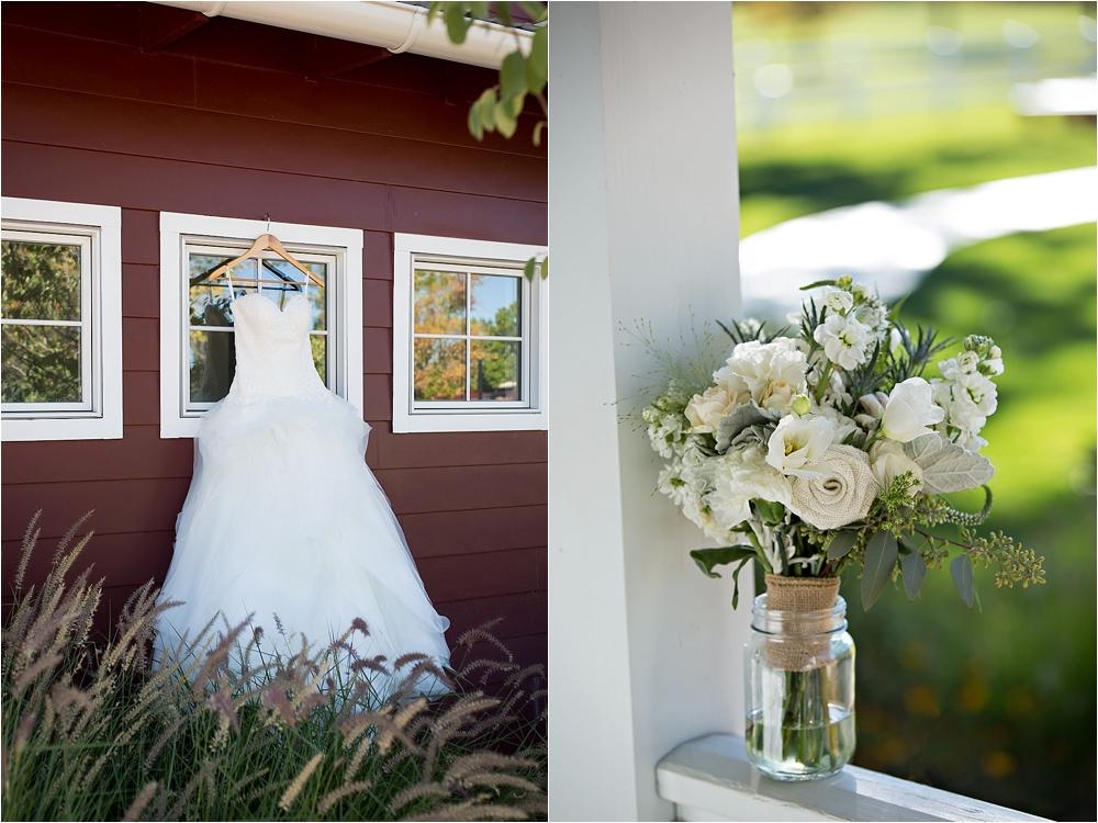 Kaitlin + Casey | The Barn at Raccoon Creek Wedding_0003.jpg