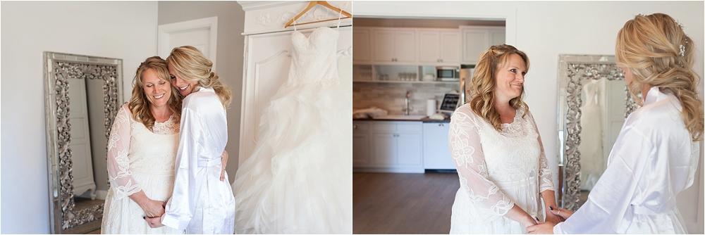 Kaitlin + Casey | The Barn at Raccoon Creek Wedding_0007.jpg