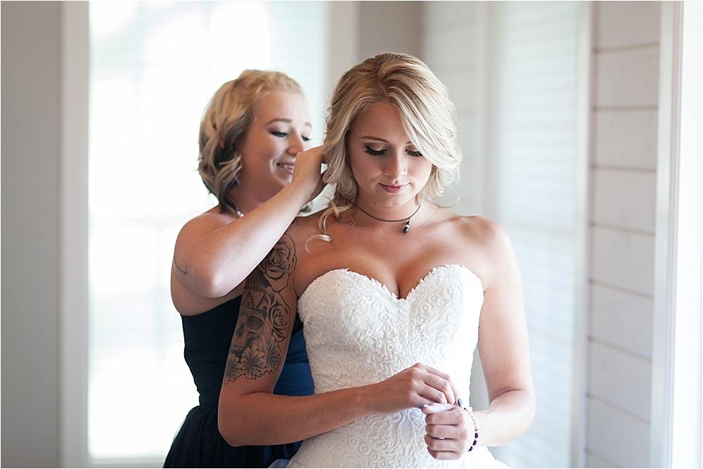 Kaitlin + Casey | The Barn at Raccoon Creek Wedding_0008.jpg