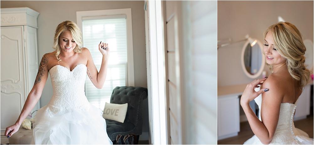 Kaitlin + Casey | The Barn at Raccoon Creek Wedding_0010.jpg