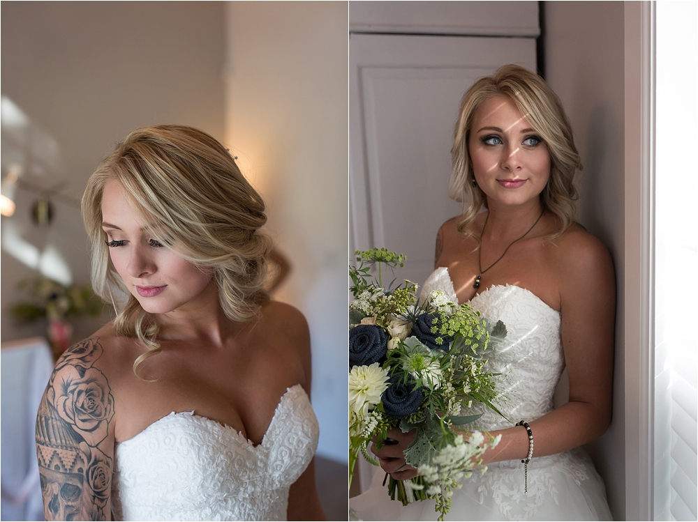 Kaitlin + Casey | The Barn at Raccoon Creek Wedding_0011.jpg