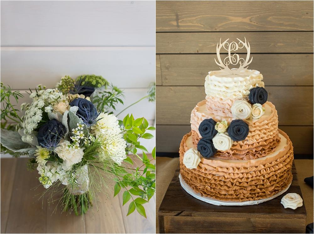Kaitlin + Casey | The Barn at Raccoon Creek Wedding_0013.jpg