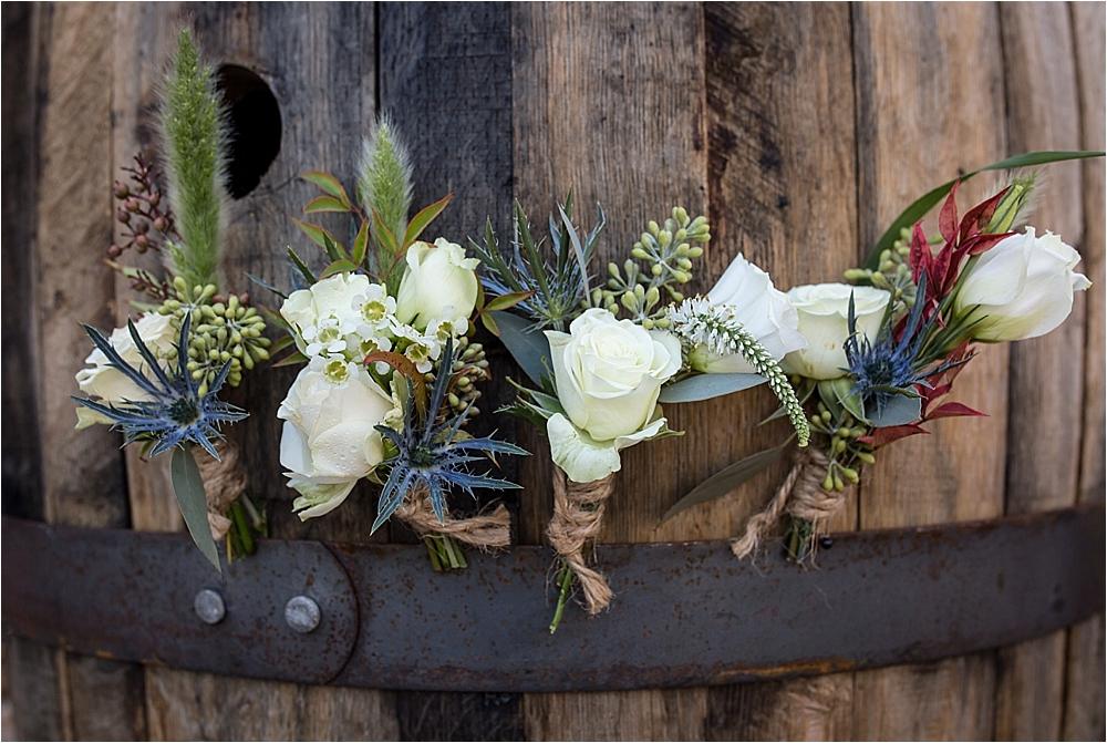 Kaitlin + Casey | The Barn at Raccoon Creek Wedding_0015.jpg