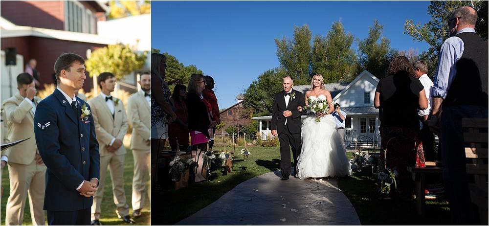 Kaitlin + Casey | The Barn at Raccoon Creek Wedding_0020.jpg