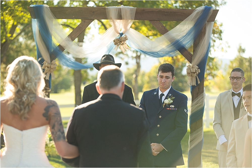 Kaitlin + Casey | The Barn at Raccoon Creek Wedding_0021.jpg