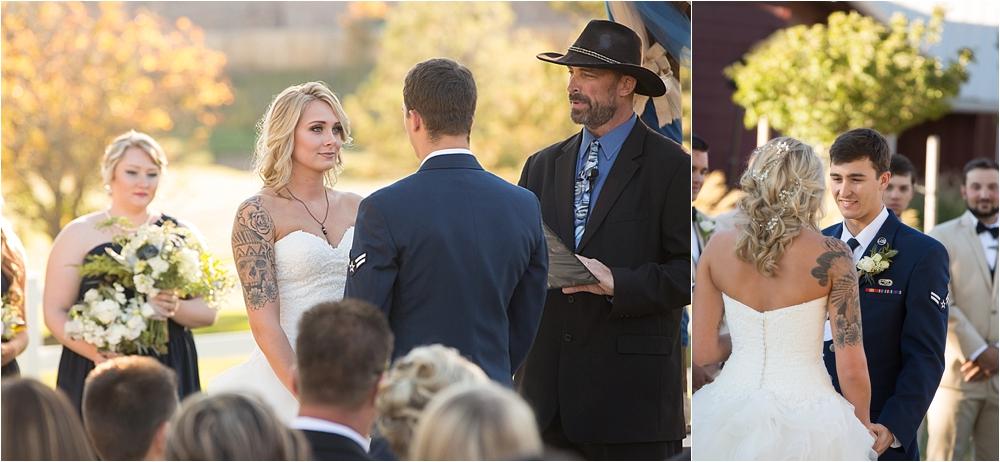 Kaitlin + Casey | The Barn at Raccoon Creek Wedding_0022.jpg