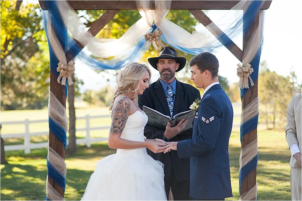 Kaitlin + Casey | The Barn at Raccoon Creek Wedding_0023.jpg