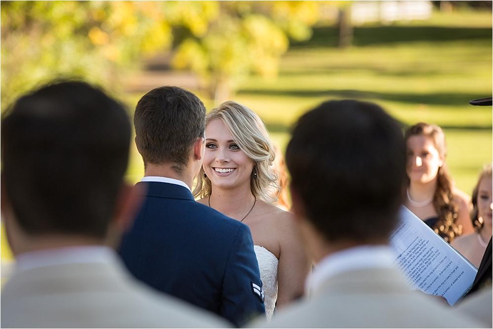 Kaitlin + Casey | The Barn at Raccoon Creek Wedding_0024.jpg