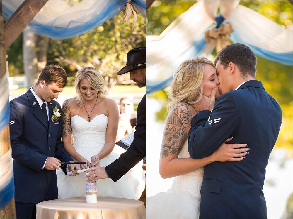 Kaitlin + Casey | The Barn at Raccoon Creek Wedding_0026.jpg