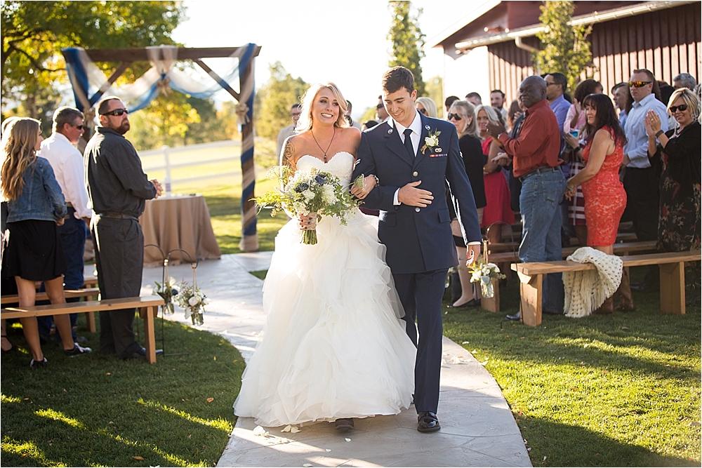 Kaitlin + Casey | The Barn at Raccoon Creek Wedding_0027.jpg