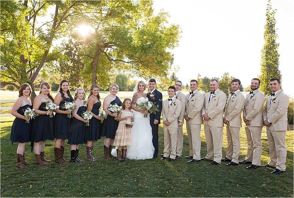 Kaitlin + Casey | The Barn at Raccoon Creek Wedding_0030.jpg