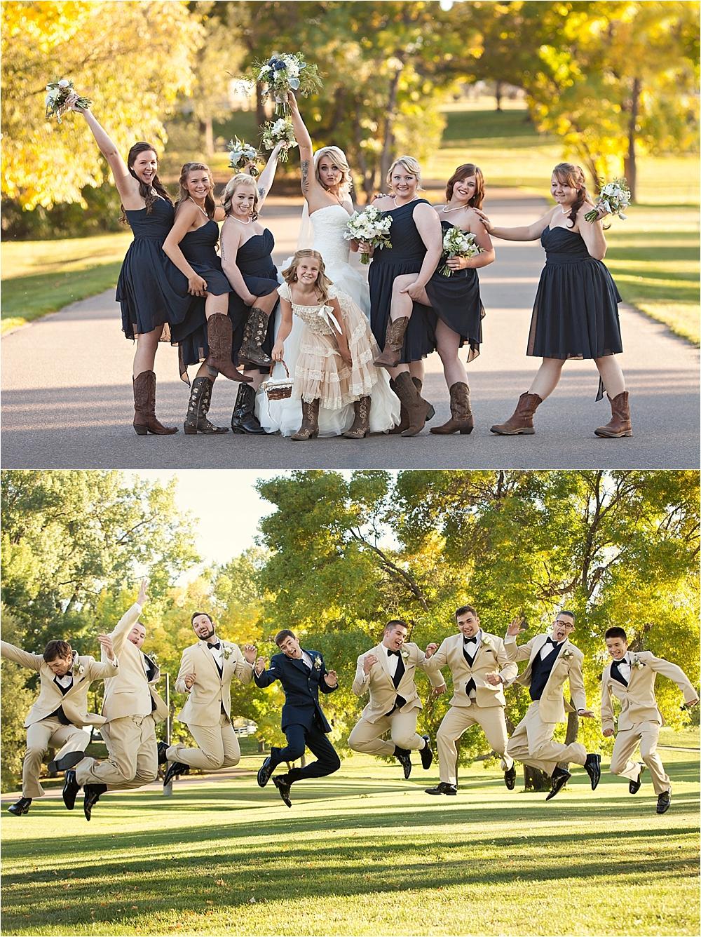 Kaitlin + Casey | The Barn at Raccoon Creek Wedding_0032.jpg