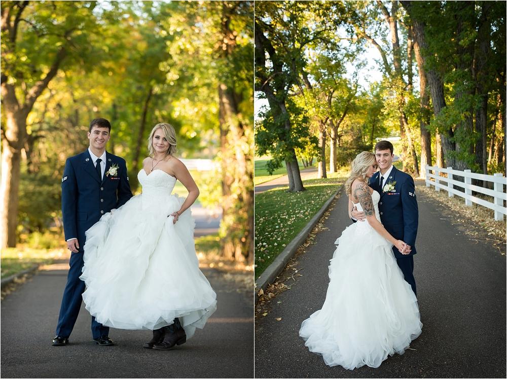 Kaitlin + Casey | The Barn at Raccoon Creek Wedding_0034.jpg