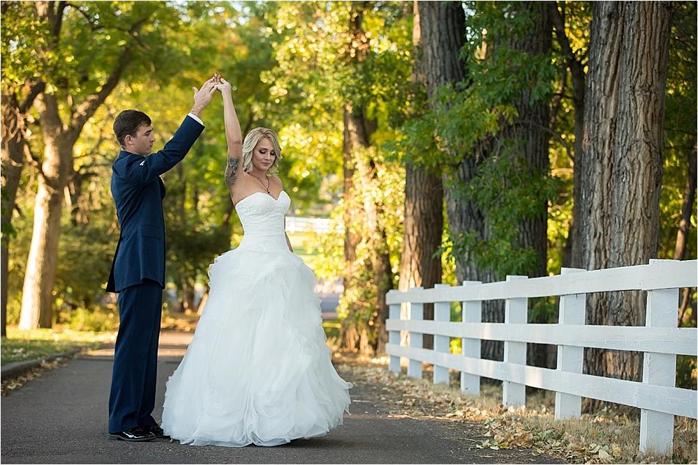 Kaitlin + Casey | The Barn at Raccoon Creek Wedding_0035.jpg