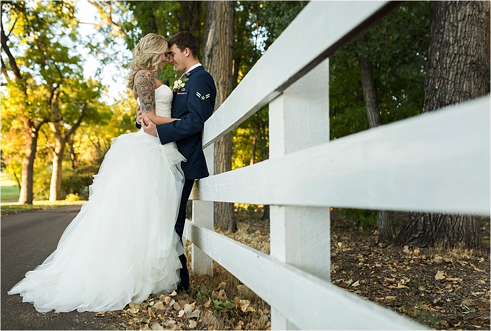 Kaitlin + Casey | The Barn at Raccoon Creek Wedding_0038.jpg