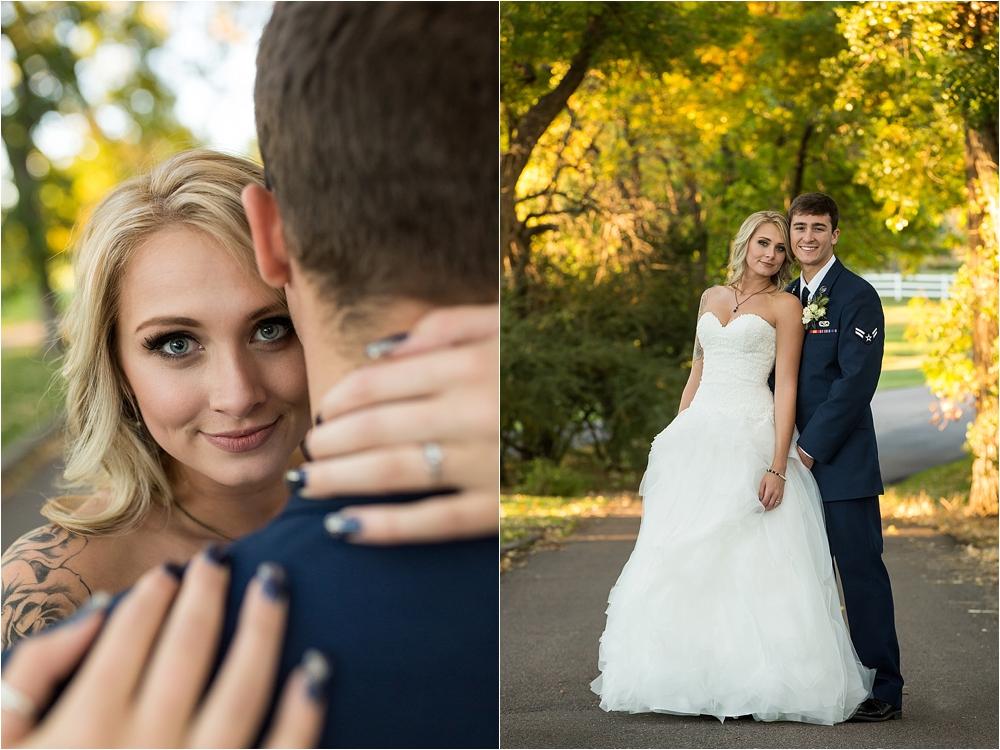 Kaitlin + Casey | The Barn at Raccoon Creek Wedding_0039.jpg