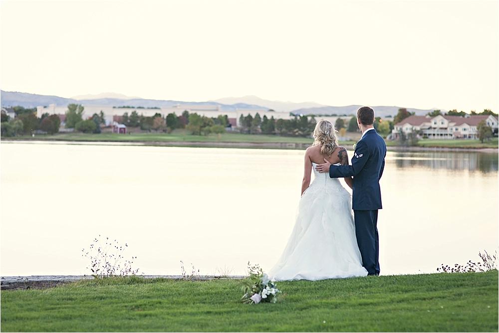 Kaitlin + Casey | The Barn at Raccoon Creek Wedding_0040.jpg