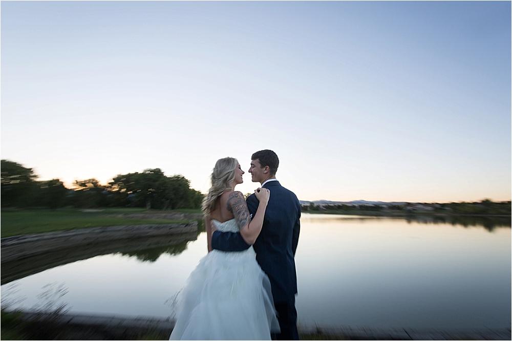 Kaitlin + Casey | The Barn at Raccoon Creek Wedding_0041.jpg