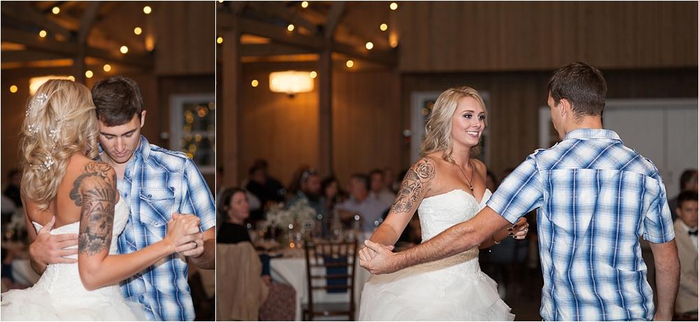 Kaitlin + Casey | The Barn at Raccoon Creek Wedding_0043.jpg