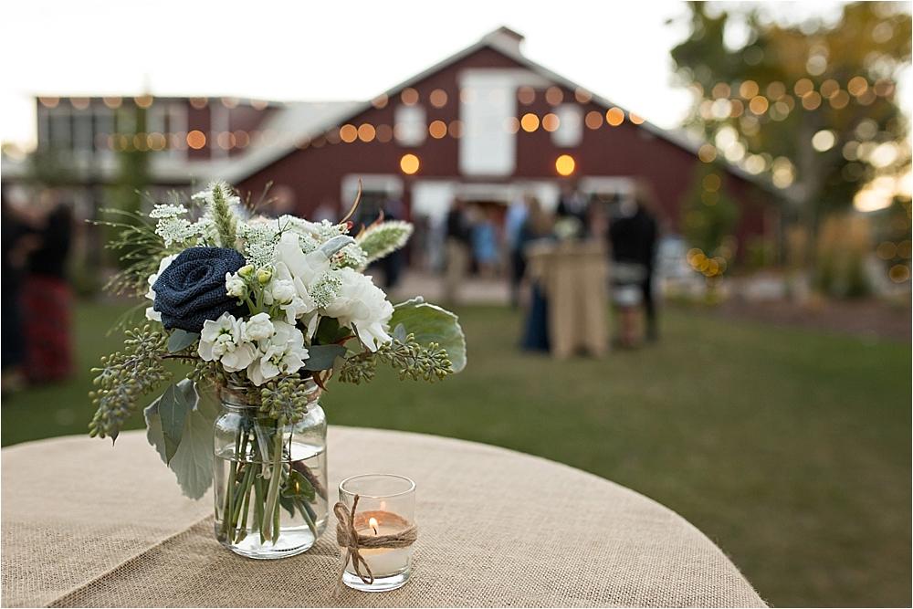 Kaitlin + Casey | The Barn at Raccoon Creek Wedding_0042.jpg