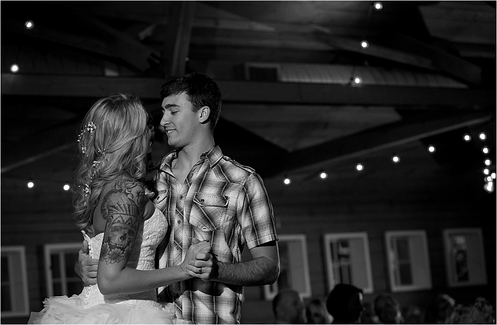 Kaitlin + Casey | The Barn at Raccoon Creek Wedding_0045.jpg