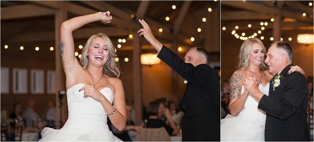 Kaitlin + Casey | The Barn at Raccoon Creek Wedding_0047.jpg