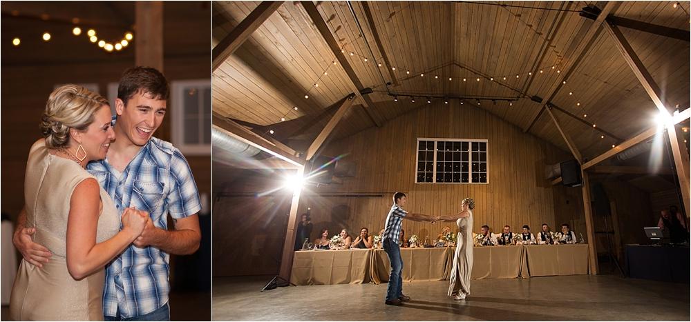 Kaitlin + Casey | The Barn at Raccoon Creek Wedding_0048.jpg