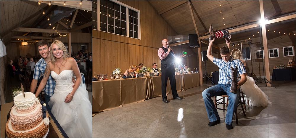 Kaitlin + Casey | The Barn at Raccoon Creek Wedding_0049.jpg
