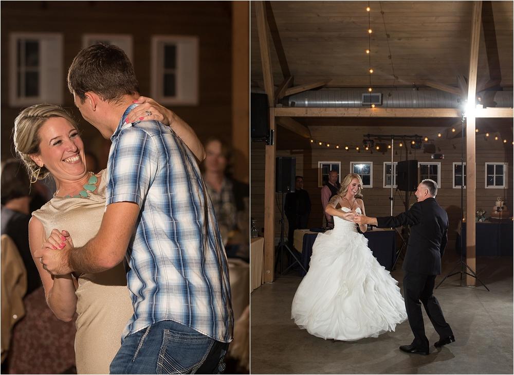 Kaitlin + Casey | The Barn at Raccoon Creek Wedding_0052.jpg