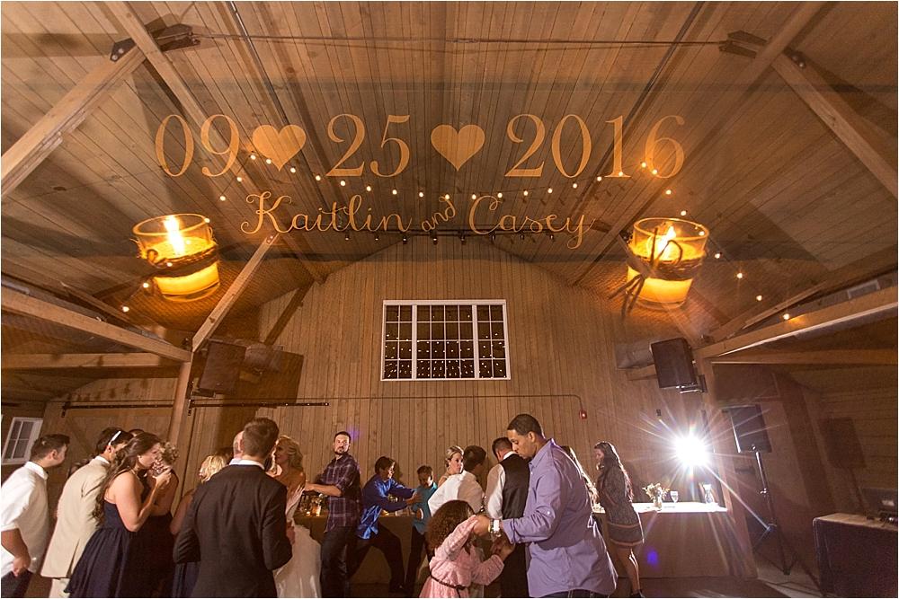 Kaitlin + Casey | The Barn at Raccoon Creek Wedding_0053.jpg