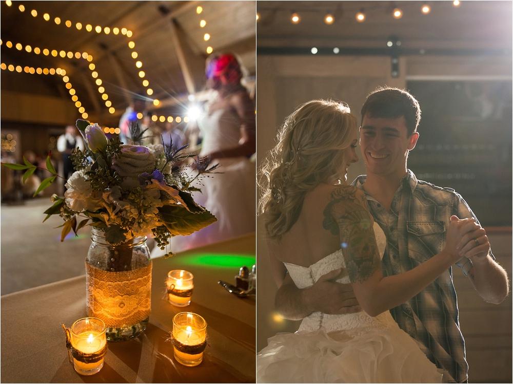 Kaitlin + Casey | The Barn at Raccoon Creek Wedding_0054.jpg