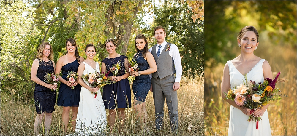 Sheilan + Ian | Arvada Colorado Backyard Wedding_0025.jpg