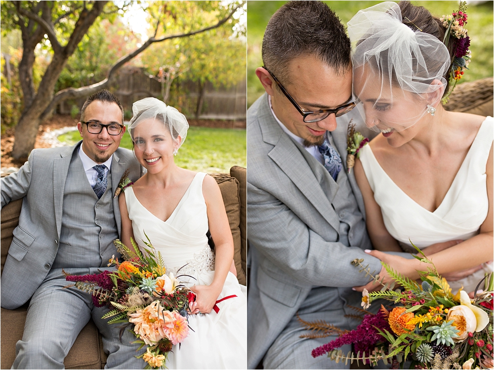 Sheilan + Ian | Arvada Colorado Backyard Wedding_0046.jpg