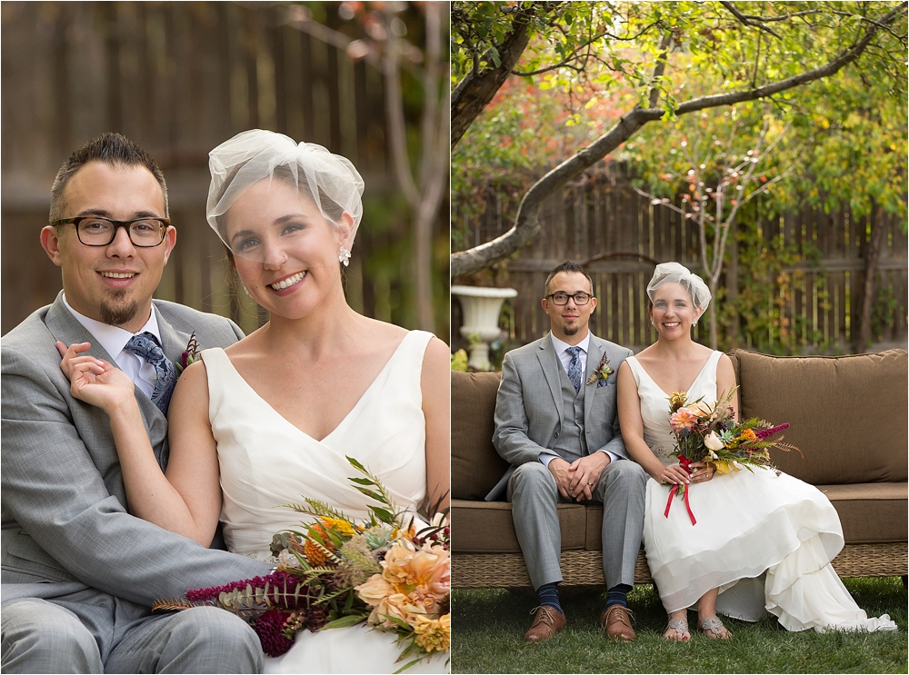 Sheilan + Ian | Arvada Colorado Backyard Wedding_0048.jpg