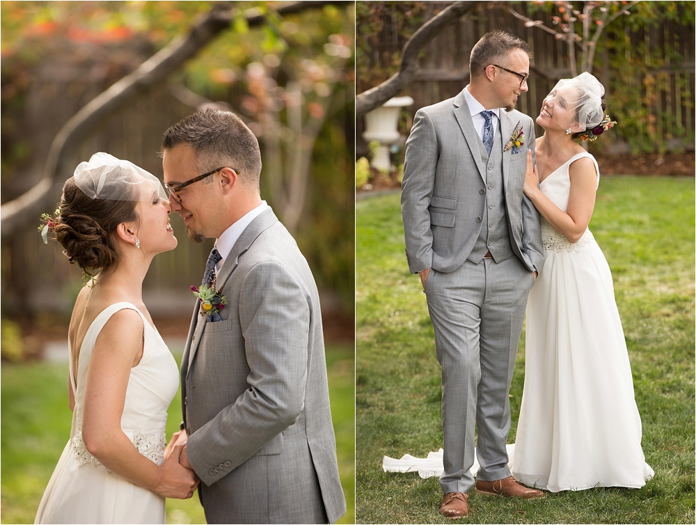 Sheilan + Ian | Arvada Colorado Backyard Wedding_0052.jpg