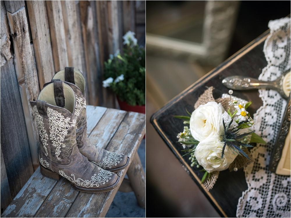 Taylor + Donovan's Younger Ranch Wedding_0002.jpg
