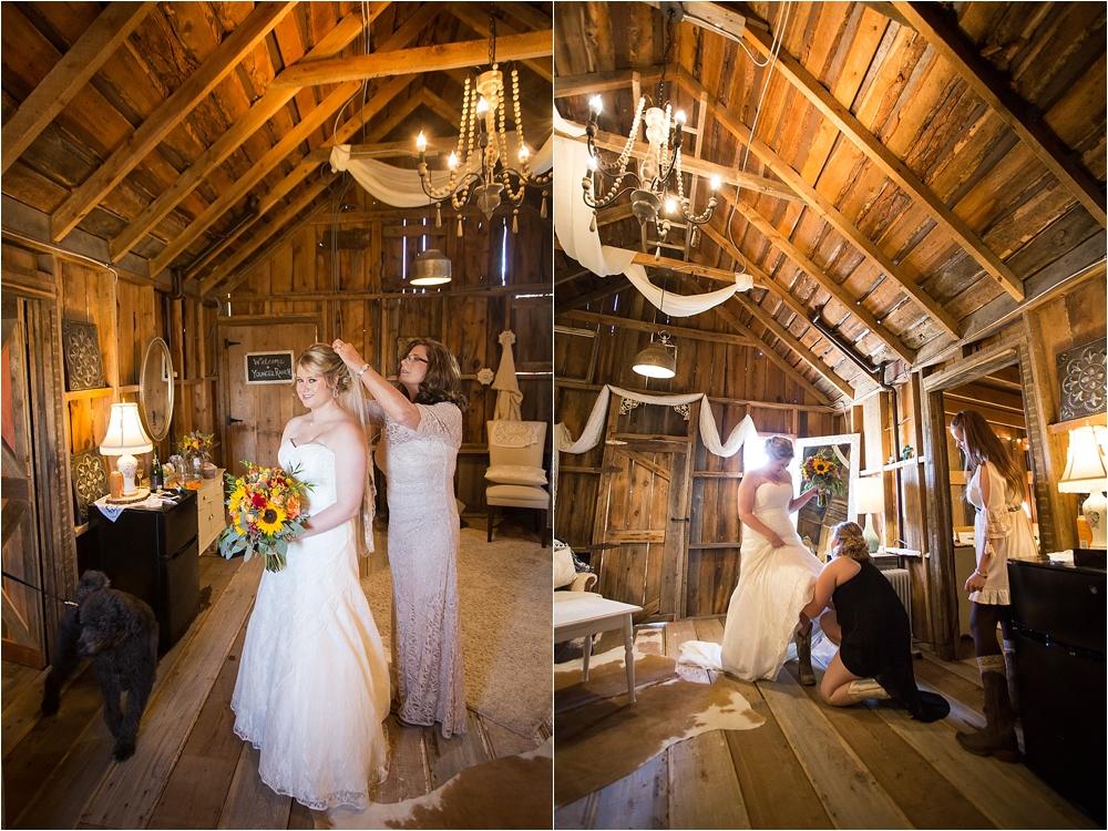 Taylor + Donovan's Younger Ranch Wedding_0005.jpg