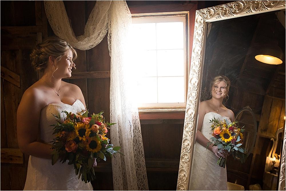 Taylor + Donovan's Younger Ranch Wedding_0006.jpg