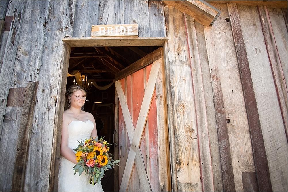 Taylor + Donovan's Younger Ranch Wedding_0011.jpg