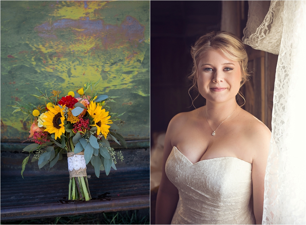 Taylor + Donovan's Younger Ranch Wedding_0012.jpg