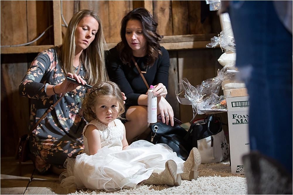 Taylor + Donovan's Younger Ranch Wedding_0013.jpg