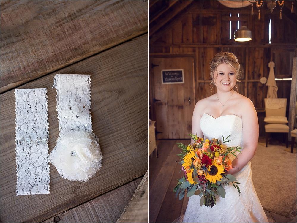 Taylor + Donovan's Younger Ranch Wedding_0014.jpg