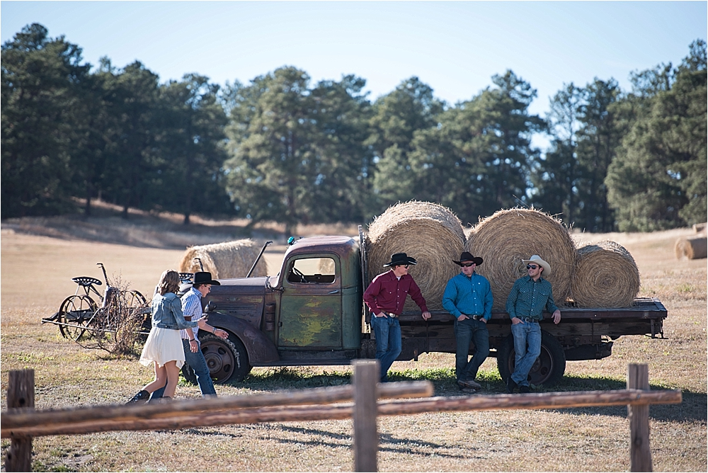 Taylor + Donovan's Younger Ranch Wedding_0018.jpg