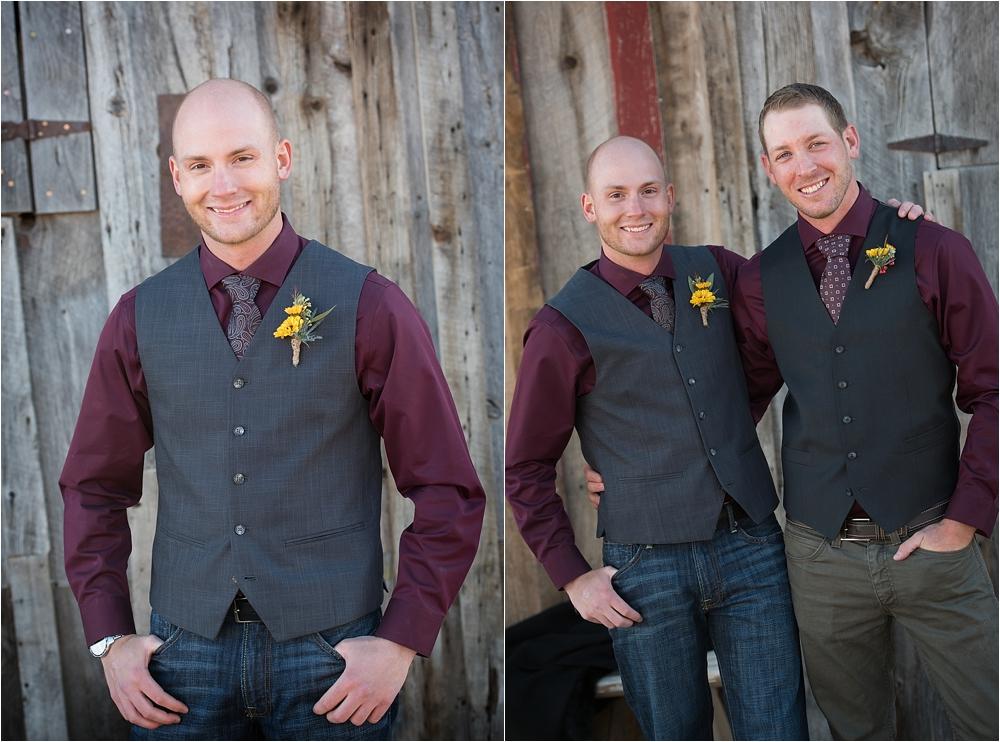 Taylor + Donovan's Younger Ranch Wedding_0019.jpg