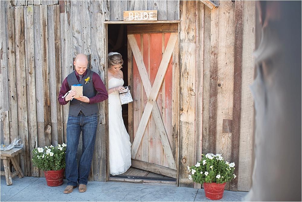 Taylor + Donovan's Younger Ranch Wedding_0020.jpg