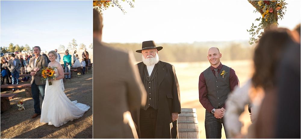 Taylor + Donovan's Younger Ranch Wedding_0022.jpg