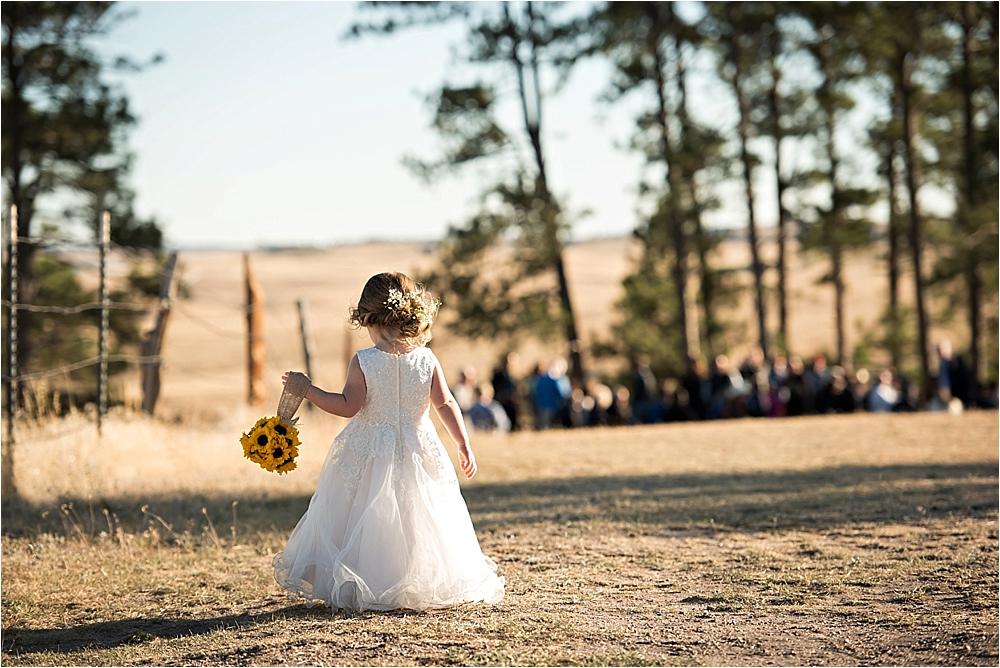 Taylor + Donovan's Younger Ranch Wedding_0023.jpg