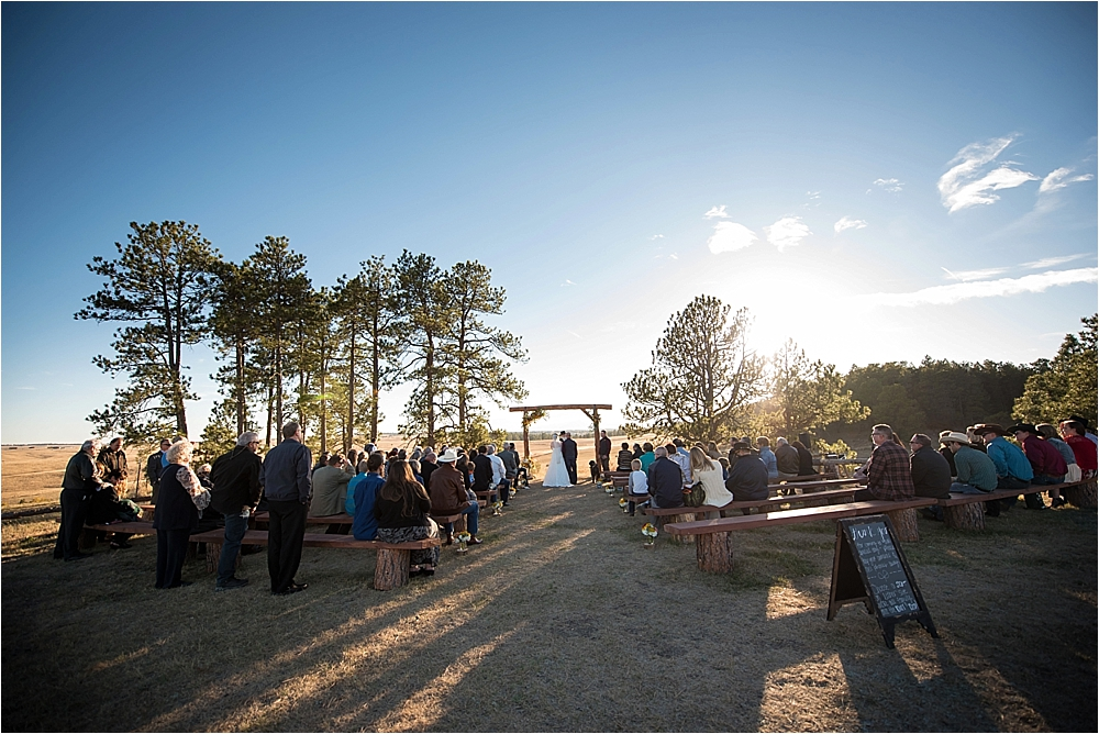 Taylor + Donovan's Younger Ranch Wedding_0025.jpg